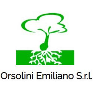 Orsolini Emiliano S.r.l.