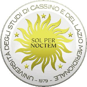 Università Cassino